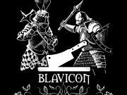 #saveblavicon